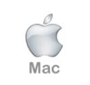 Download EZCast app for MacBook - EZCast
