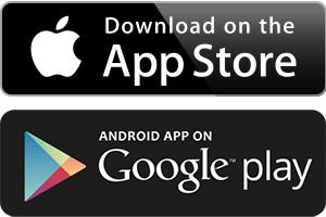 Newsletter - Jun  2016 EZChannel - EZChannel App is
